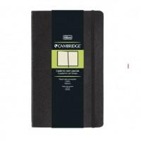 Caderno Tilibra S/ Pauta Fitto Cambridge